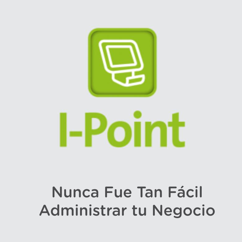 i-point